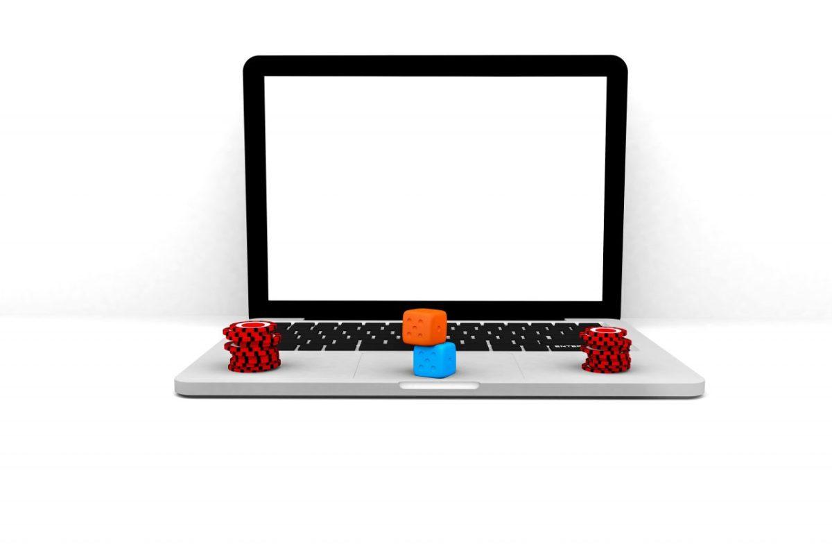 Il marketing online con i casinò sul web